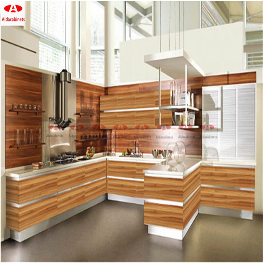 Achetez en gros armoires de cuisine classique en ligne à des ...