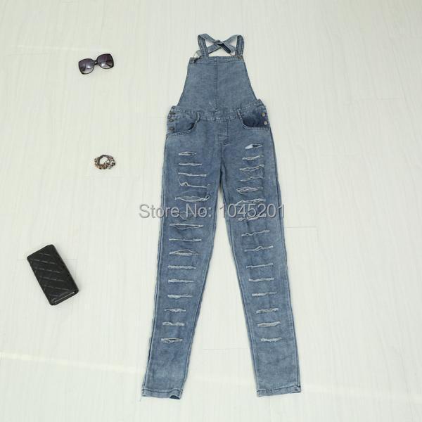 Группа джинсы с доставкой