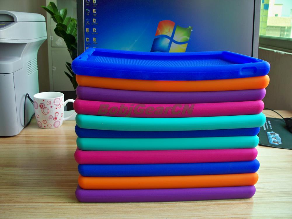 Window 8 1 tablet case Surface Pro 3 protective cover US Power covered high quality case