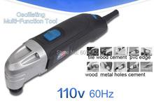 110 v herramientas multimaster herramientas CE certificados de calidad con 37 unids KIT SAW libremente at buen precio y entrega rápida