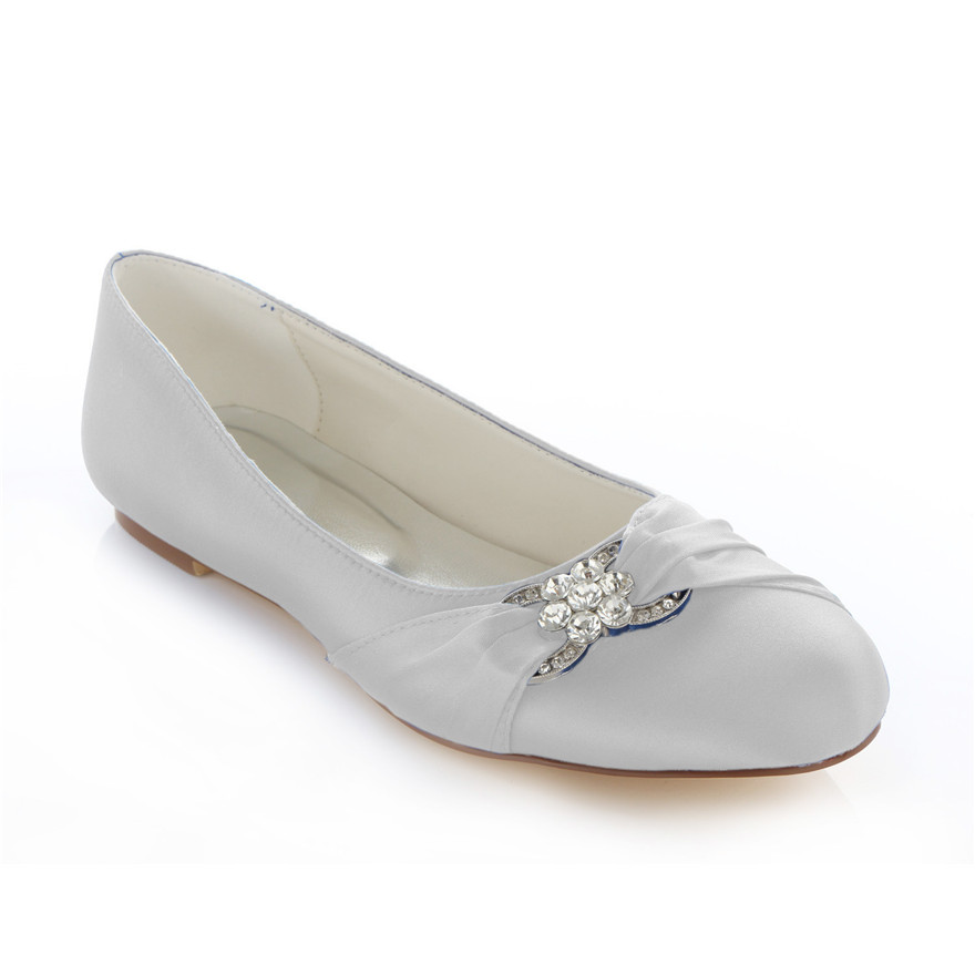 new arrival wedding prom banquet shoes s shoes