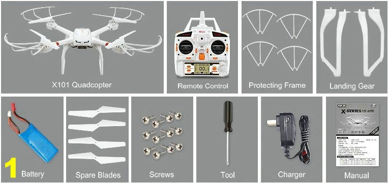 L293d Motor Drive Dip Ic additionally 352 Folding Propeller Adapter For Direct Mount Motors Red besides 17350 also Mjx Toys X101 Newest Design Rc Quadcopter X101 2 4ghz 4ch 6 Axis Gyro Drone Can Take Wifi Camera C4005 Cell Phone Video further 363 12v 35kg 100rpm Torque Turbo Worm Gear Dc Motor With Metal Gearbox 54 Rpm 35kgcm Torque Robotics Bangladesh. on wifi motor controller