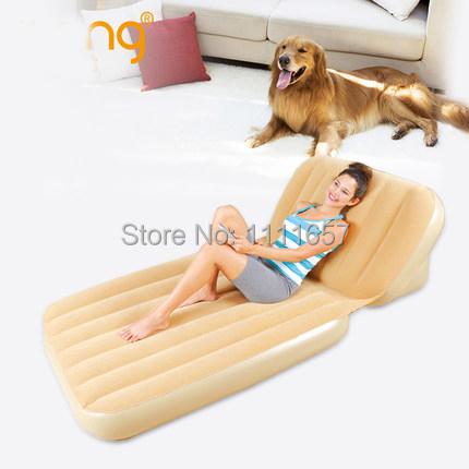 online kaufen gro handel american furniture mattress aus. Black Bedroom Furniture Sets. Home Design Ideas