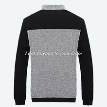 2014 Fashon New Winter Jackets Men Outerwear Boy s Casual Jacket Coat Quality Zipper Warm Sesign