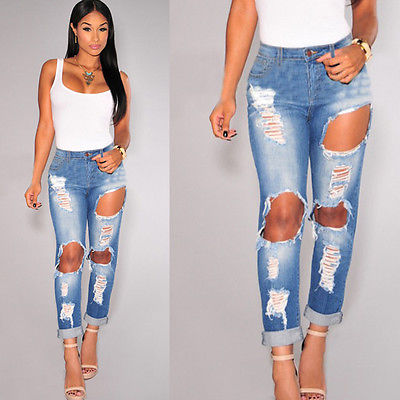 Online Get Cheap Size 6 Skinny Jeans -Aliexpress.com | Alibaba Group