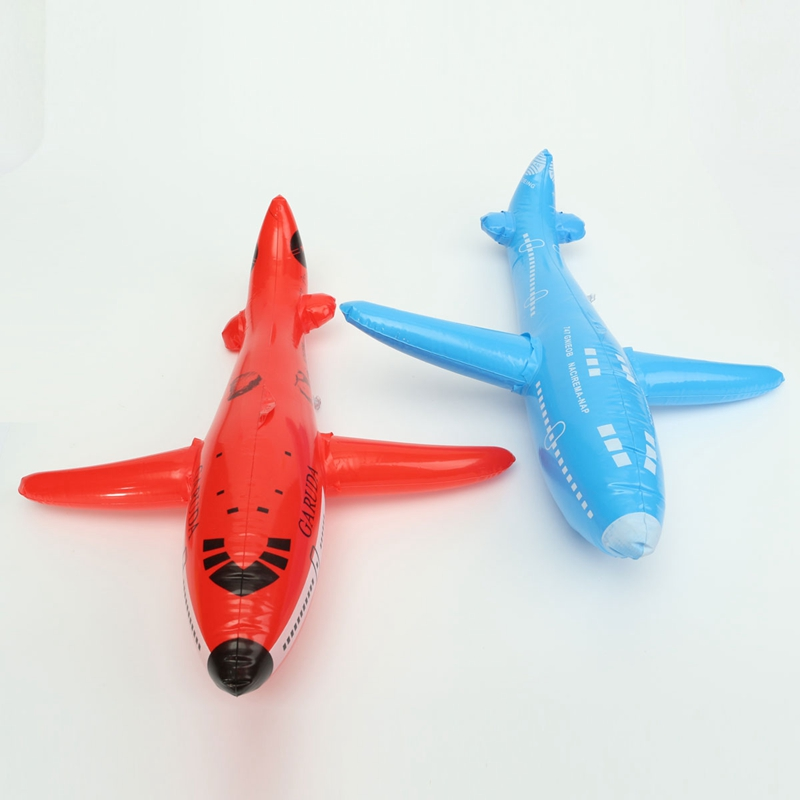 toy helicopter for toddlers with Inflatable Airplane Toy on Inflatable Airplane Toy besides Kids Indoor Climbing Toys also Lego Jurassic World Fallen Kingdom Official Images besides Toilet Roll Helicopter Craft likewise Acheter Circuits et garages Jouets d'imitation Jeux et jouets.