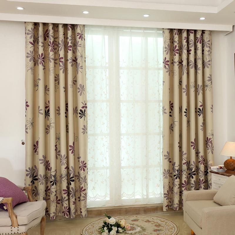 Chambre froide rideau promotion achetez des chambre froide rideau promotionnels sur aliexpress for Rideau chambre froide