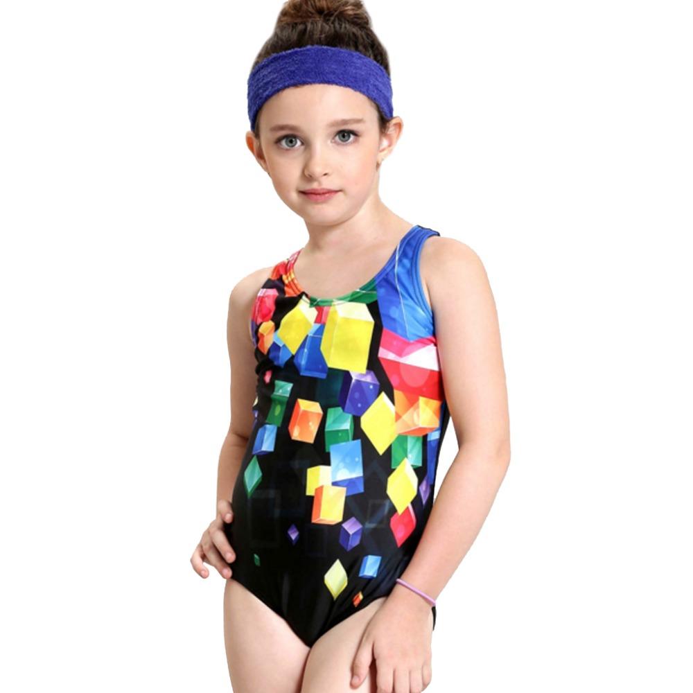 Acquista all 39 ingrosso online bambini costume da bagno - Grossisti costumi da bagno ...