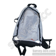 GPS1200 Backpack Bag for GPS1230 GPS(China (Mainland))