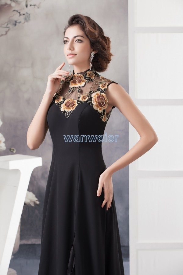 Luxury Evening Gowns For Petite Women Ornament - Images for wedding ...