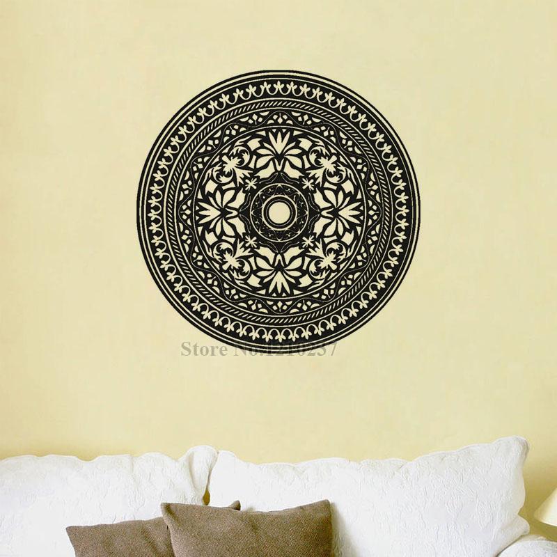 Wand Kopfteil-Kaufen billigWand Kopfteil Partien aus China Wand ...
