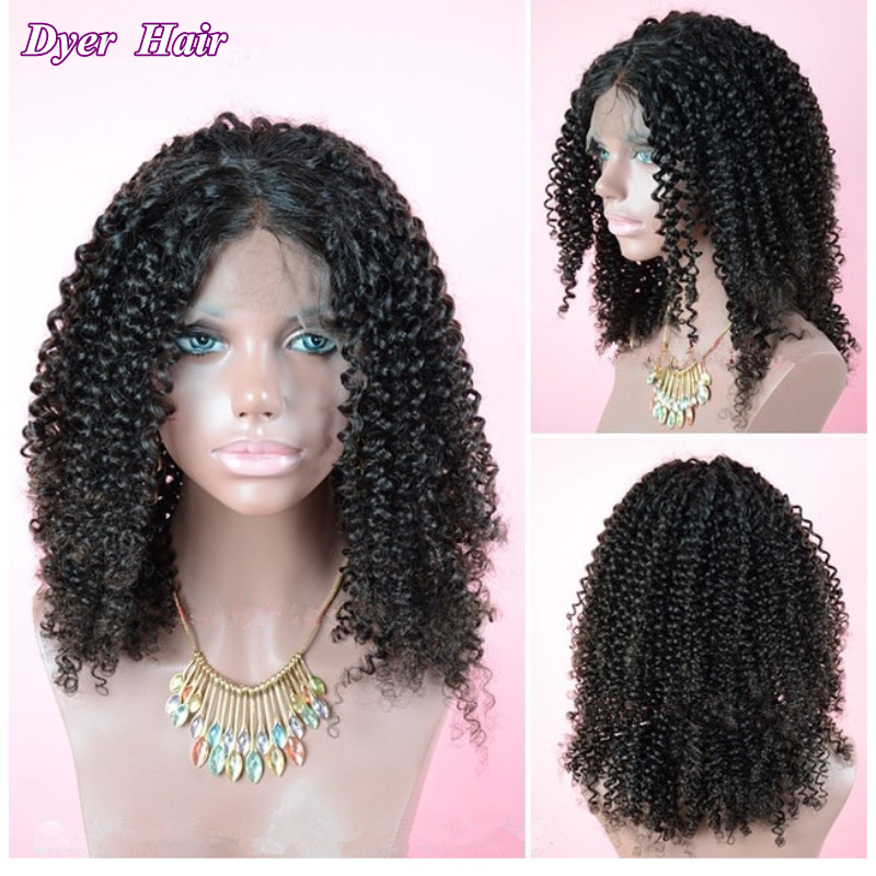 fashion short black braided synthetic hair wigs china wigs