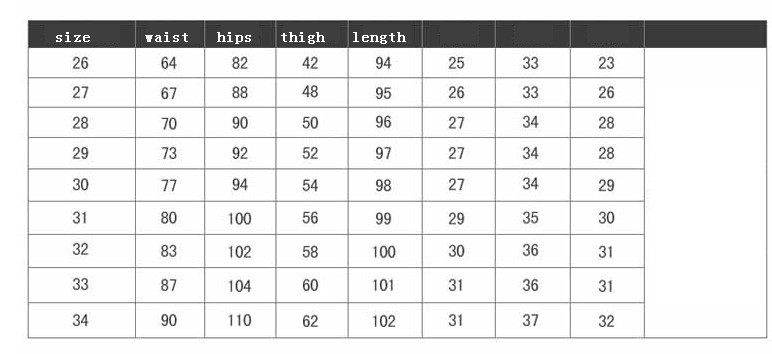 Скидки на 2016 весна высокой талией джинсы женские брюки ноги близко грудью Тонкий тонкий карандаш брюки женщин