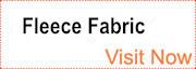 fleece fabric_