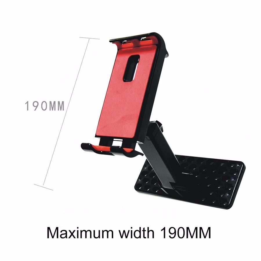 Крепеж планшета ipad (айпад) мавик алиэкспресс взлетка mavic air цена с доставкой