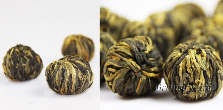 Golden Medal Top Quality 250g Tanyan Gongfu tea,Early Spring Fujian black tea,hong cha,sweet tender taste,good for stomach,C125<br><br>Aliexpress