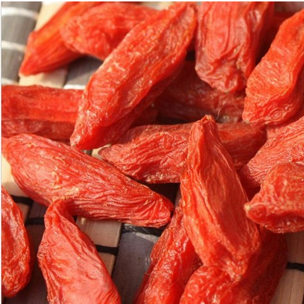 2015 New 100 Original 50g wolfberry Top Grade Newest Chinese goji berries goji berry goji Herbal