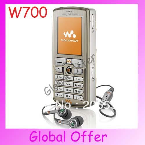 java-приложения для se w700i: