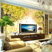 tv qiangbu seamless Wallpaper