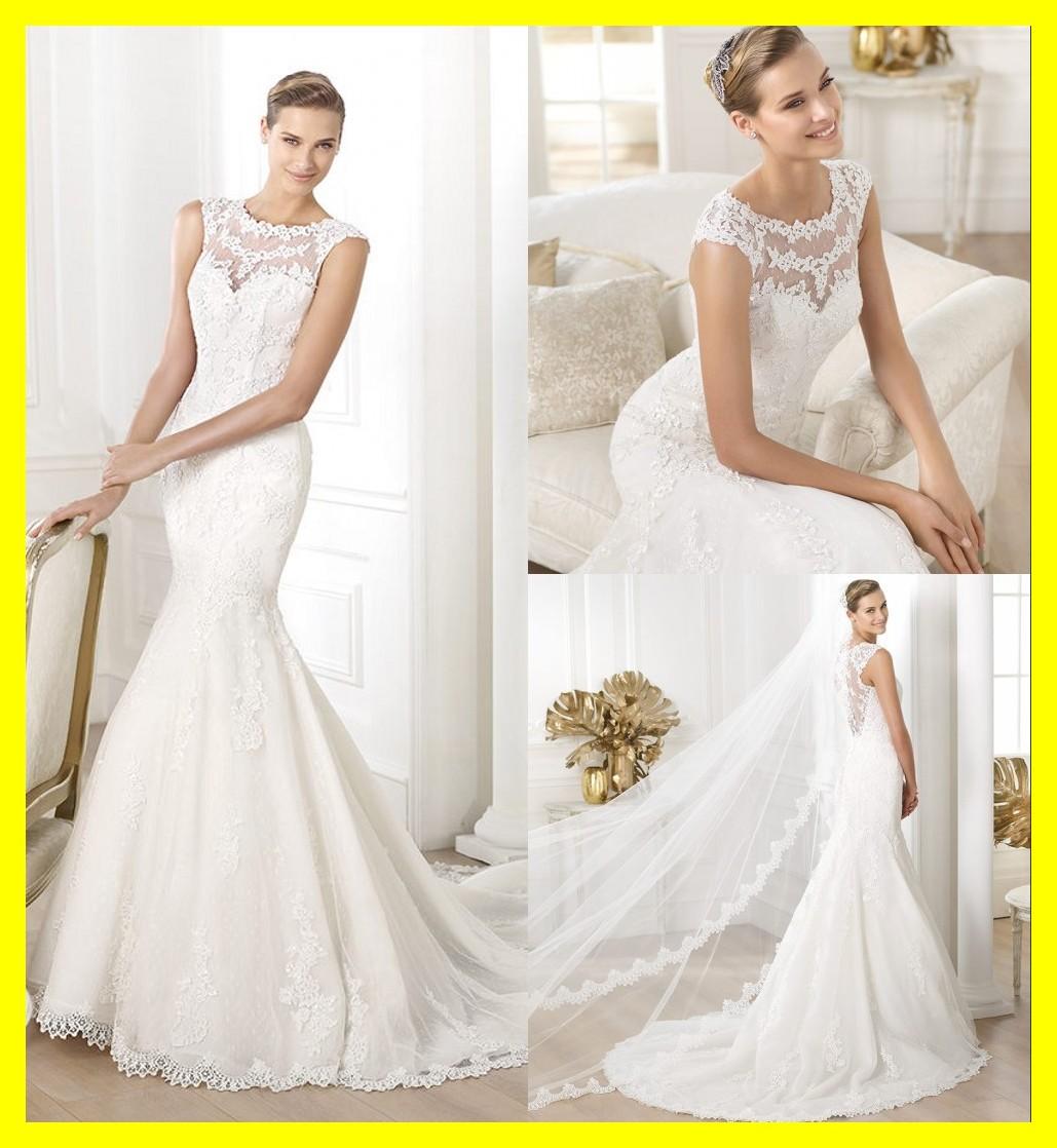 hire a wedding dress dresses short women sue wong guest