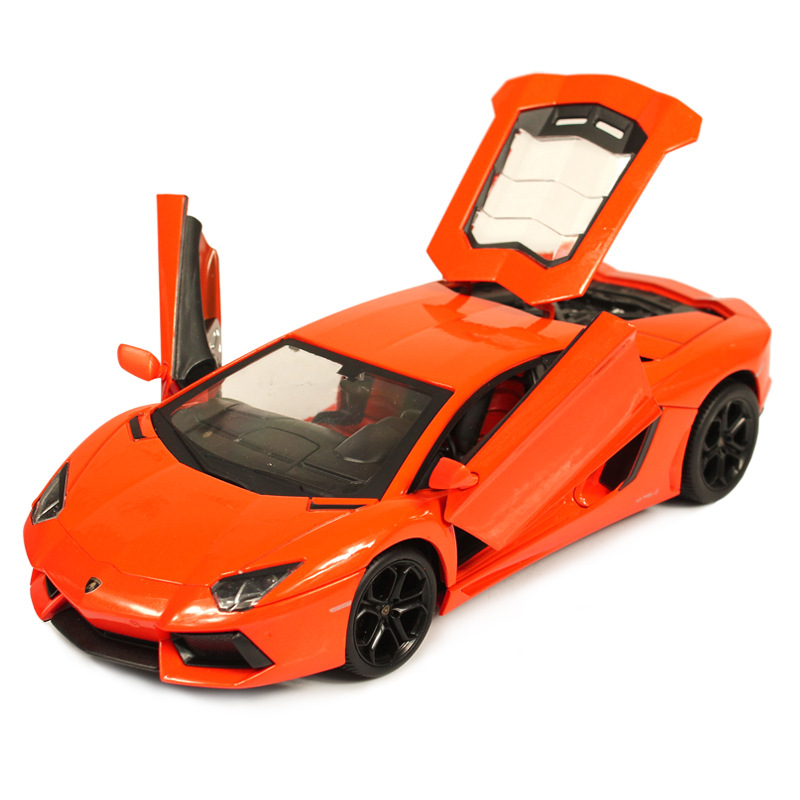 Kids toys remote control car Mini Rc Car 4wd Rc Car Gasoline Drift Electric rechargeable Controle Remoto Car styling QY25021A
