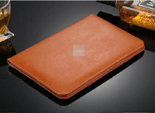 Luxury Leather Case For Apple iPad 2 Tablet For iPad 4 leather case Protective cover for ipad 3 With Magnetic Auto Wake Up Sleep(China (Mainland))
