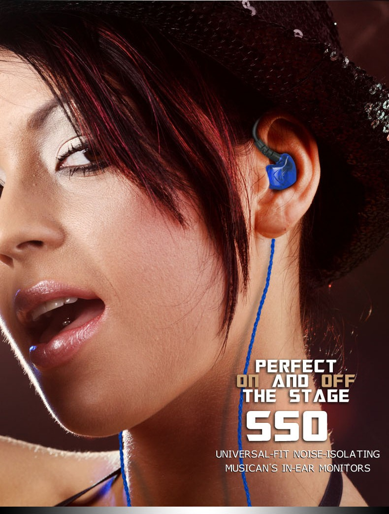 PLEXTONE HIFI Heavy Metal Earphones Dj Headset for mobile phone with mic Auriculares In Ear Monitors Professional Fone De Ouvido