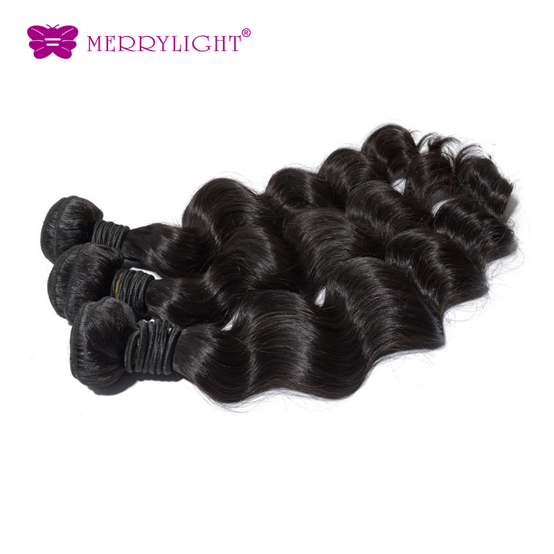Brazilian loose wave 10pcs/lot 100g/pcs Brazilian Virgin Hair Extensions Wholesale Tangle Free length 10-28inches free shipping <br>