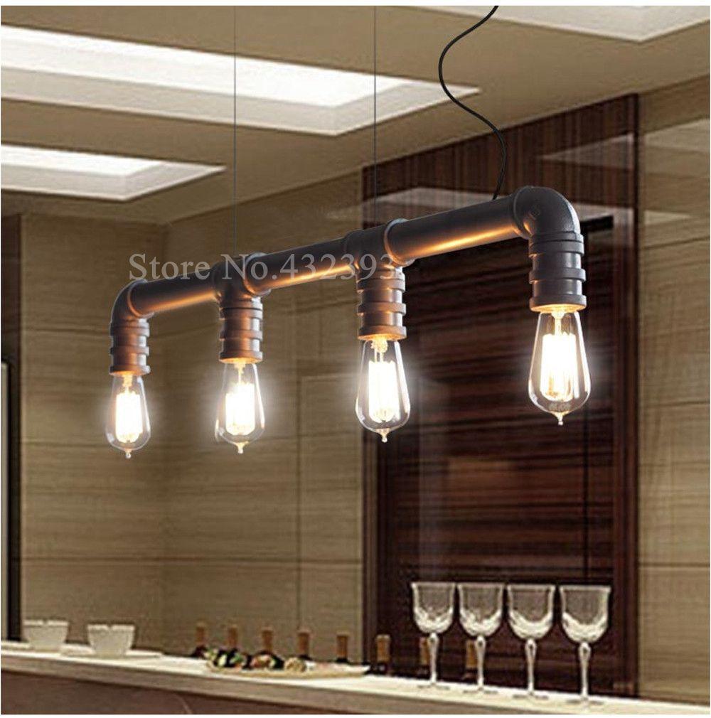 comptoir des luminaires 20170822184356. Black Bedroom Furniture Sets. Home Design Ideas