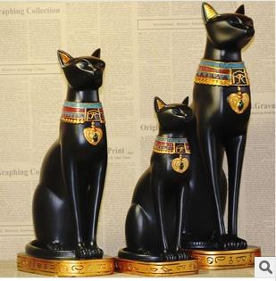 Home Decor Articles home decor articles impressive design ideas 5 hot new year gift horse mascot trojan furnishing rocking Resin Crafts World Snapshots Egyptian Cat God Furnishing Articles Home Decor Gifts Household Items
