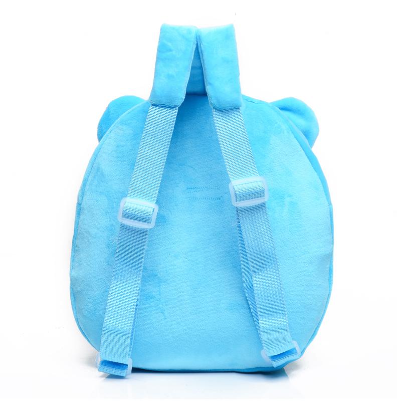 Aliexpress.com : Buy kids children school bags kindergarten male ...