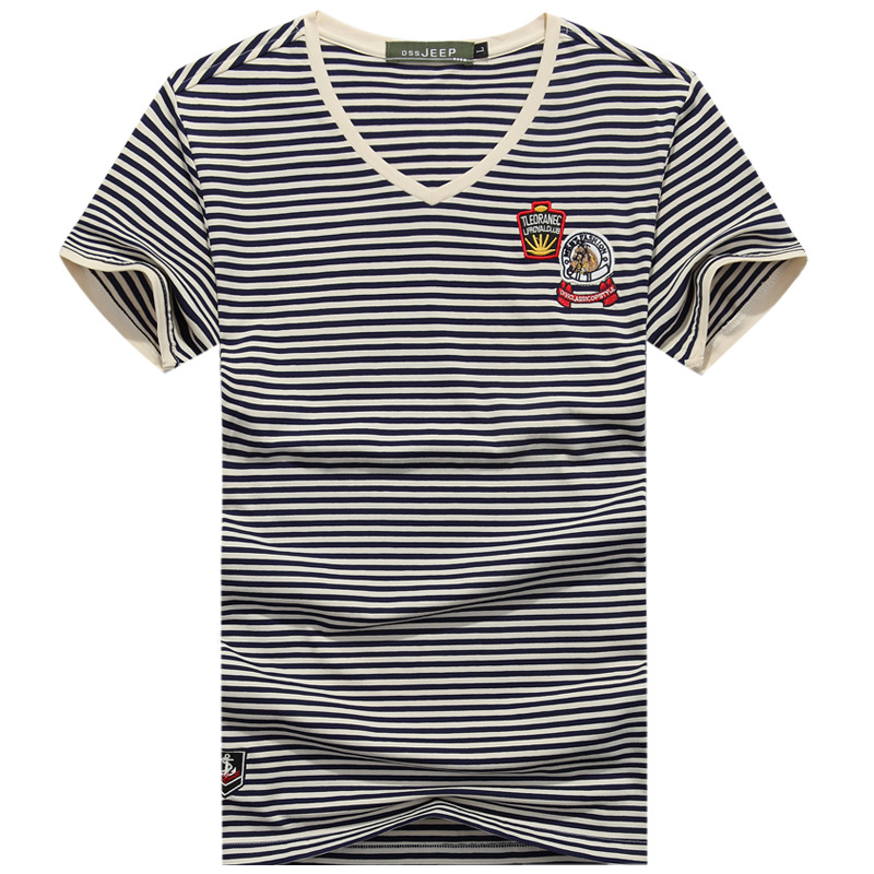 moncler t shirt aliexpress