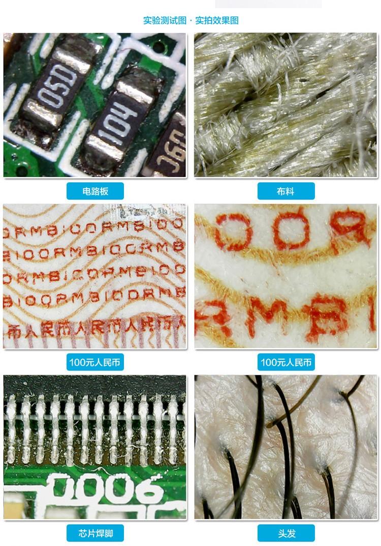 Купить 1 ШТ. Регулируемая Подставка 8 LED 1000X USB Цифровой Микроскоп Для Vista/Win7/Mac Системы USB Микроскопы Видео
