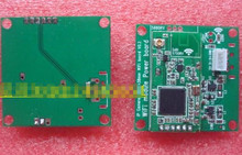 Free Shipping!   38 * 38mm usbwifi module 5V Low Power RT3070 card for network camera IPCAM(China (Mainland))