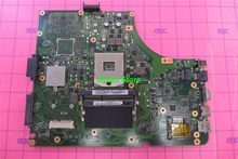 For Asus K53E K53SD REV:2.3 60-N3CMB1500-C09 Mainboard Laptop Motherboard,100% Tested Good Work