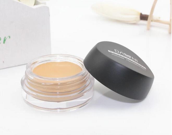 BB&CC cream face pore fessional minimize concealer DD cream,moisturizer+brighten Base Makeup ,all skin types(China (Mainland))