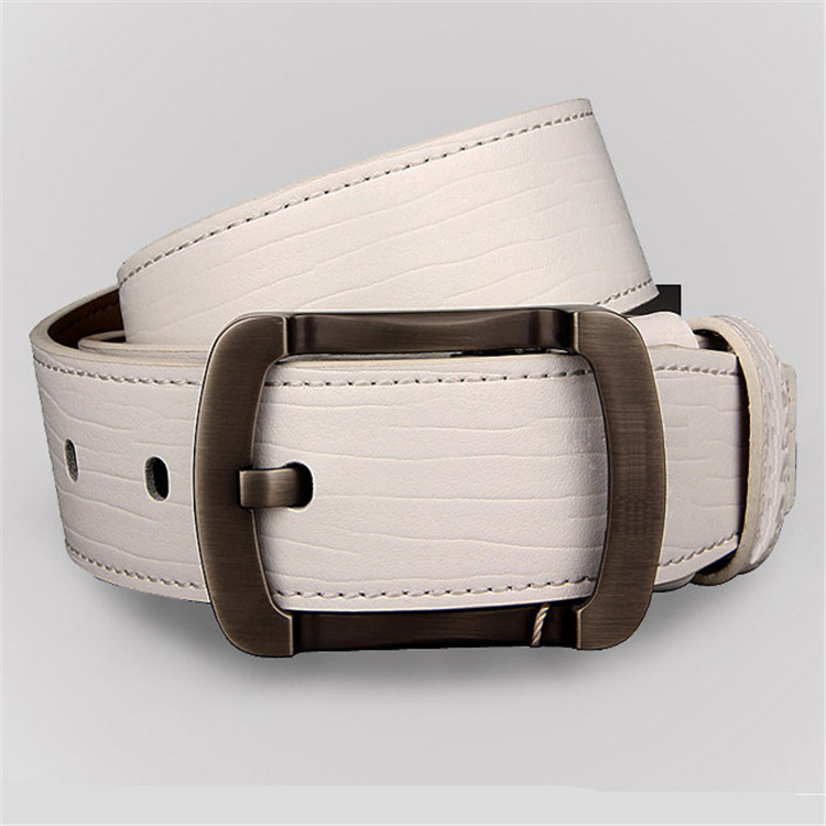 2015 top fasion man belts designers(China (Mainland))