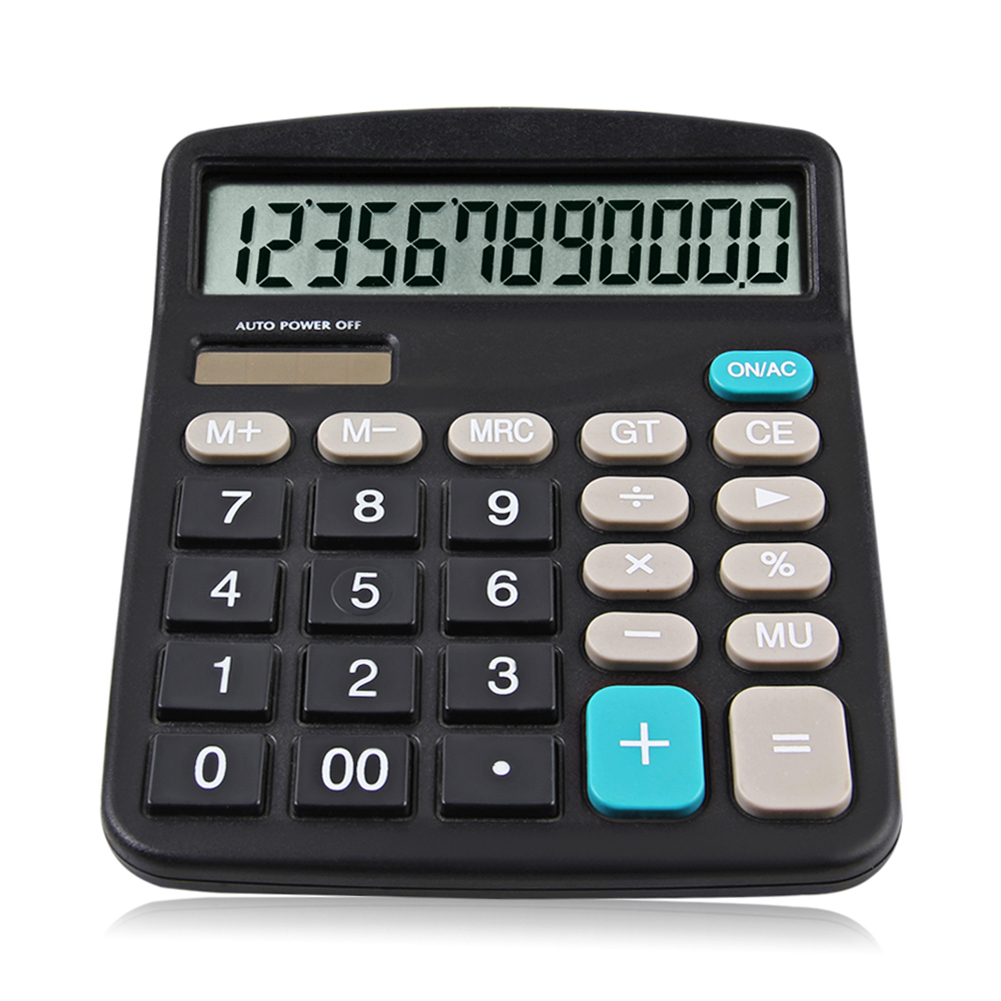 Calculator 20 digits online