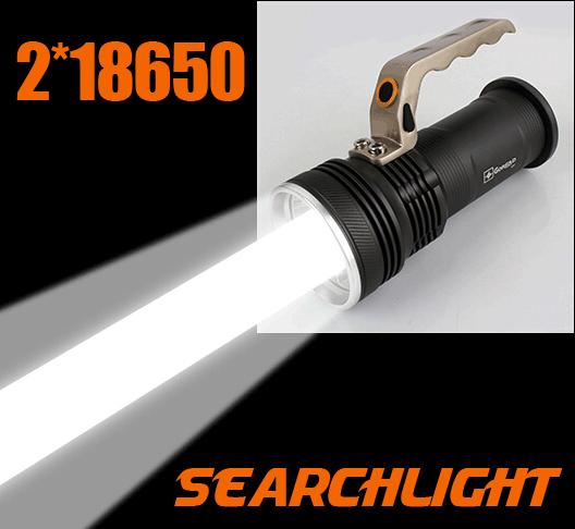 Rechargeable Spotlight Lantern Spotlights Led Lantern