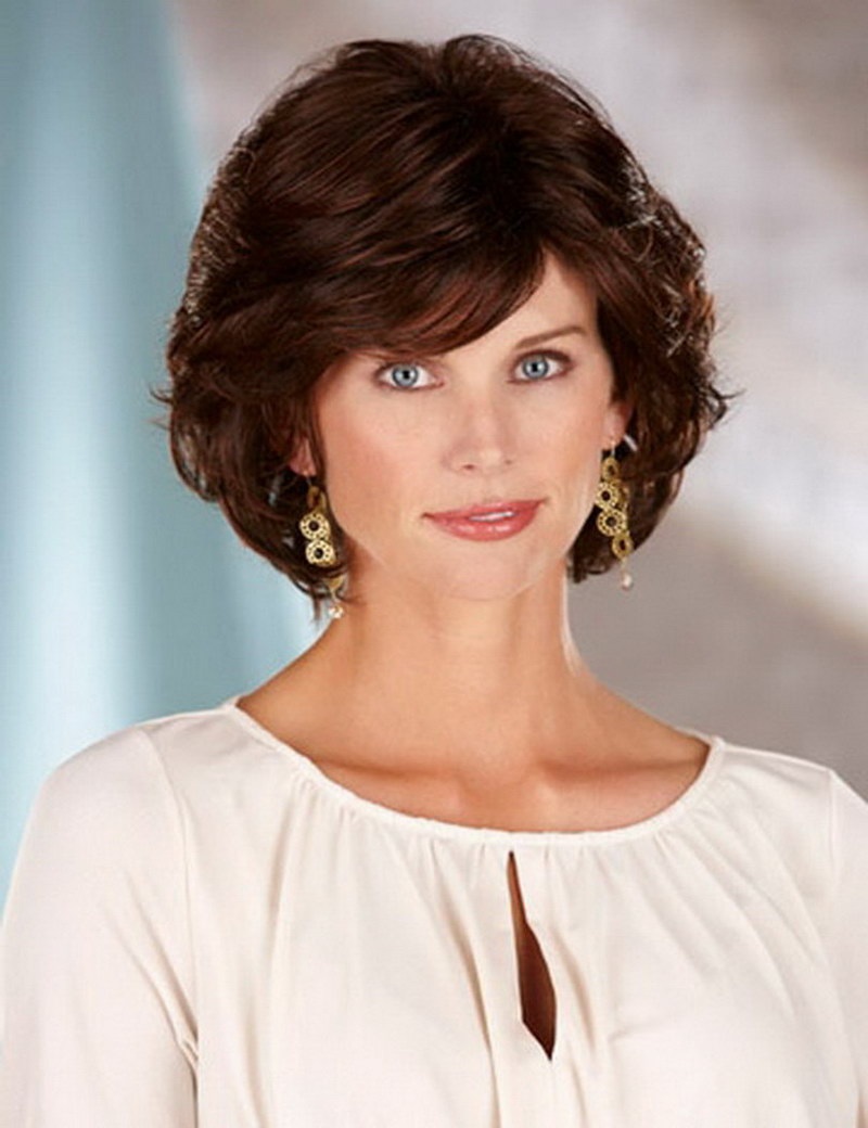 Popular Old Woman Wig-Buy Cheap Old Woman Wig lots from