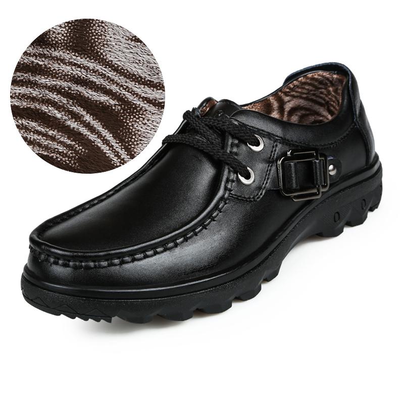 Смотреть туфли фото Глянц»отличается высочайшими эталонами