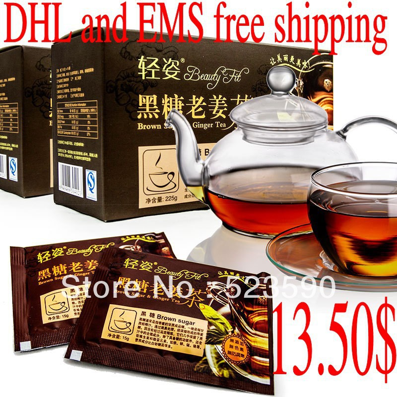 DHL Free Shipping Caramel Coffee Green Slimming Coffee With Ginger Tea Green Quick Weight Loss Coffee