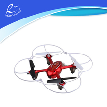Syma X11C RC Quadcopter 2.4G 4CH 6 Axis 2.0MP Camera 360 Degree Stunt Function Drone