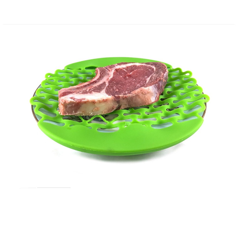 silicone-defrost-net-Strainer-Net-and-Thawing-Pad-The-Multi-Purpose-Kitchen-Tool-for-Salads-Pasta (1)