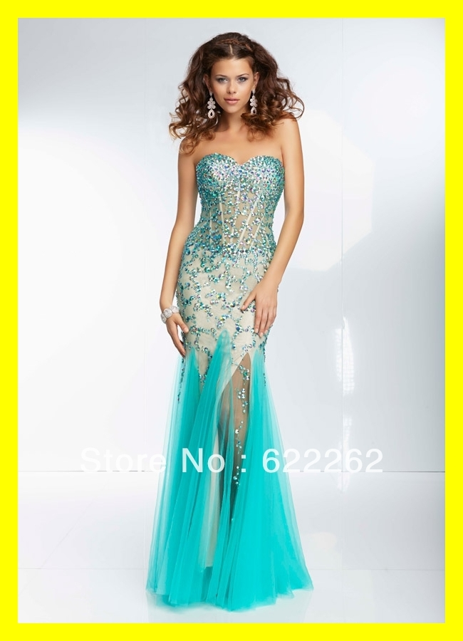 Local Prom Dress Stores Photo Album - Reikian