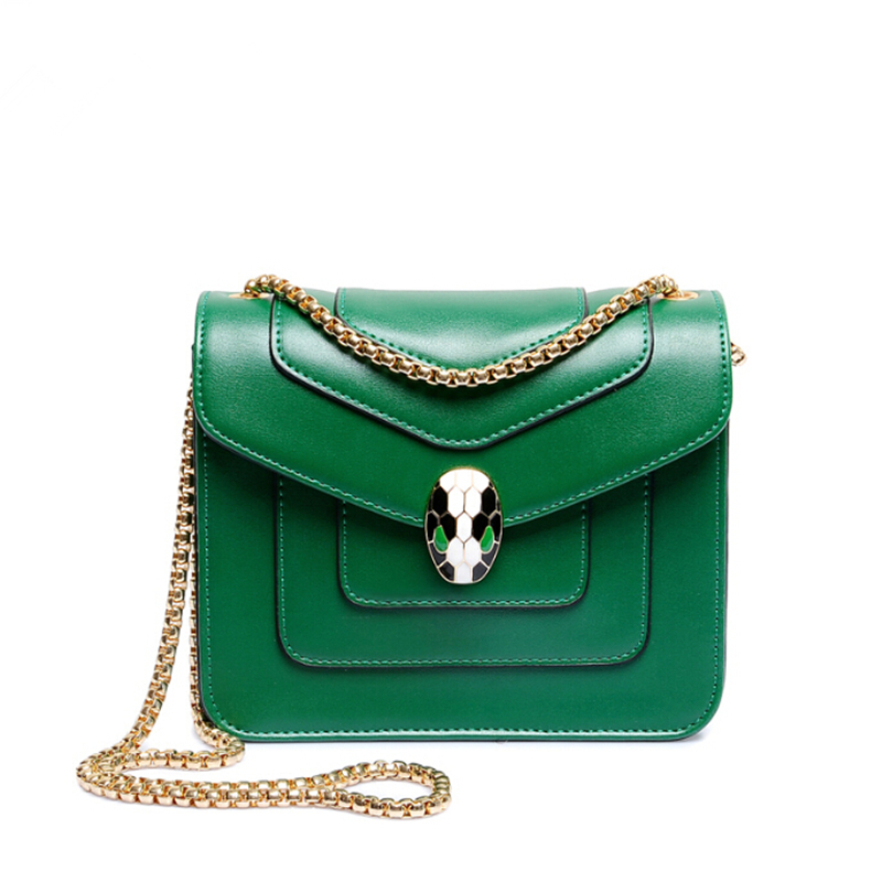Fashion Design Small Crossbody Chain Bags Women Brand Vintage Leather Messenger Bags New Ladies Shoulder Hand Bag Clutch Purse<br><br>Aliexpress