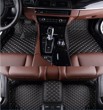 Good quality & Free shipping! Custom special floor mats for Opel Insignia OPC 2015 wear-resisting carpet for Insignia OPC 2012(China (Mainland))
