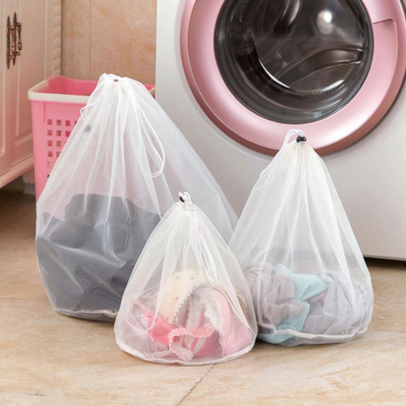 achetez en gros sac de lavage de linge en ligne des. Black Bedroom Furniture Sets. Home Design Ideas