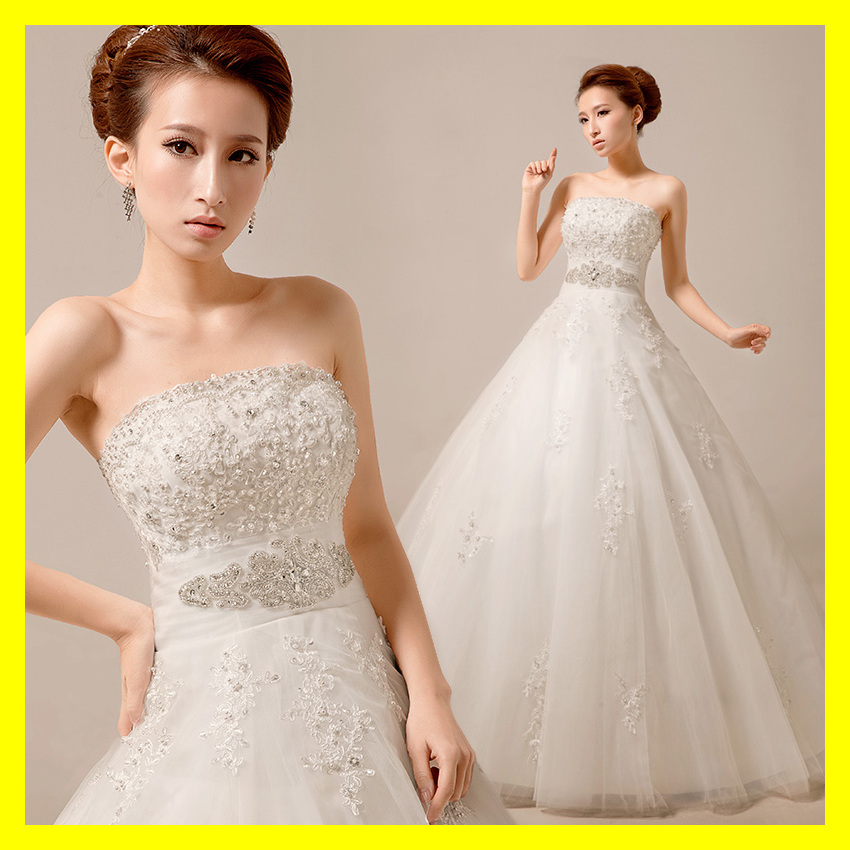 Jj wedding dresses uk cheap plus size short sexy party a for Budget wedding dresses uk