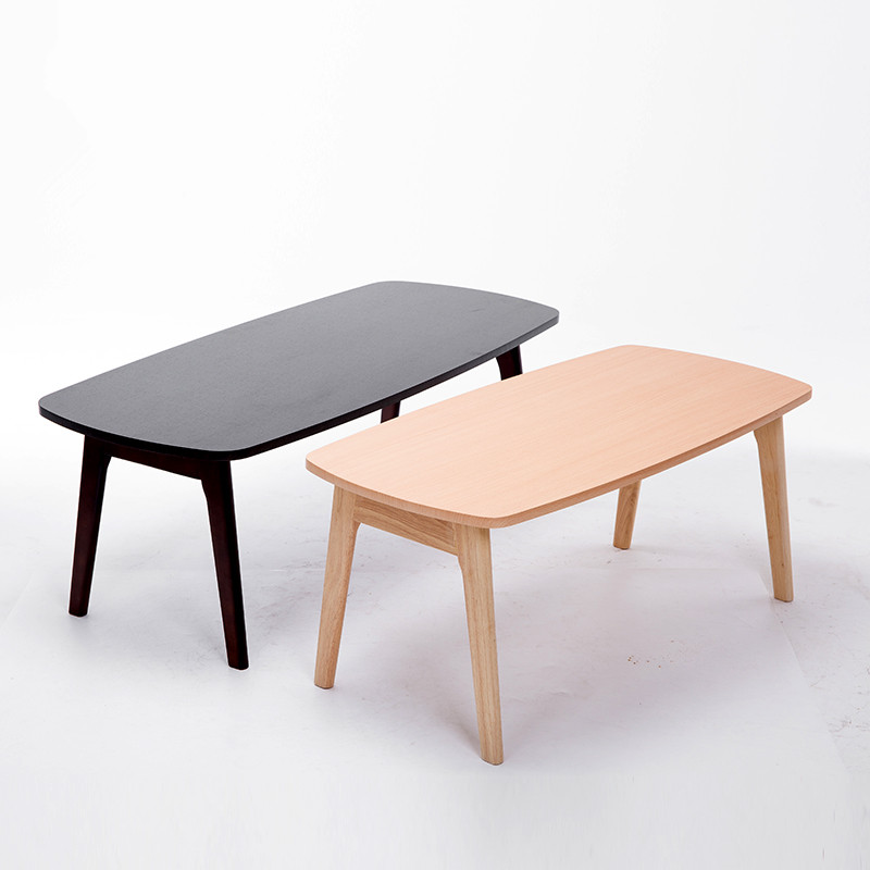 Online get cheap folding table legs lowes for Table legs lowes